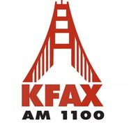 KFAXlogowithouttagorSF 400x400