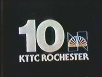 KTTC 79