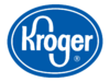 Kroger-blue-logo