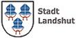 Landshut (urban district)