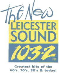 Leicester Sound 1994