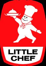 LittleChefWansfordlogo