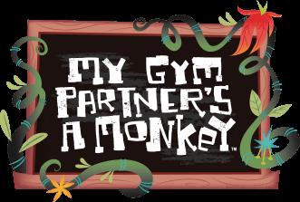 LogoMyGimPater