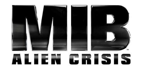 Logo MIB 3