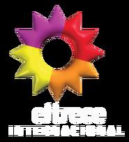 Logoc13arginternacional2017