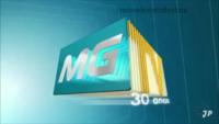 MGTV 30