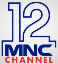 MNCChannel 12th Anniversary