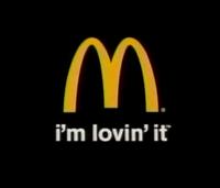McDonald'sJapan