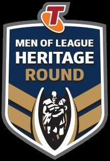 Men-of-league