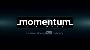 Momentum Pictures (2015)