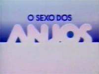 NOVELA-O-SEXO-DOS-ANJOS
