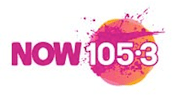NOW 1053 WNOH-FM