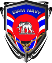 Navy FC 2011