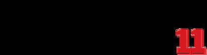 Ncaa-football-11-logo orig