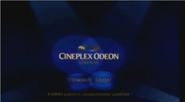 New cineplex Trailers 1