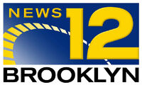 News 12 Brooklyn