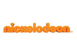 Nickelodeon logo 1020 large verge medium landscape