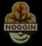 Nogginautumnbug