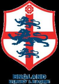 Old England RL Logo