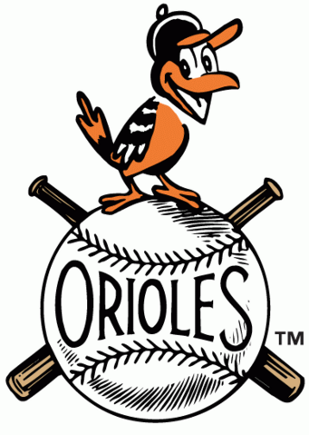 File:Orioles1.png