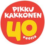 Pikku-Kakkonen-40-Vuotta-I