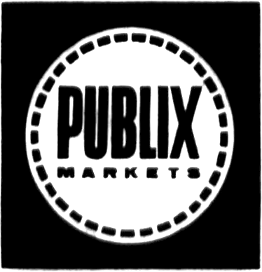 File:Publix Markets 1970.png