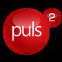 Puls 2