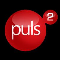 Puls 2 logo
