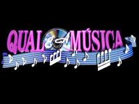 Qualeamusica-1999-200x150
