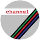 RBS Channel 7 1965