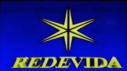 REDEVIDA 2004