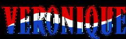 RTL Veronique (1989-1990)
