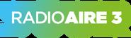 Radio Aire 3