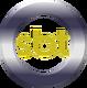 SBT 1981 platinado