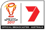 Seven-and-Rugby-League-World-Cup (1)
