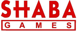 Shaba gameslogo3