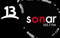 Sonar2010 2