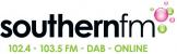 Southern FM 2007