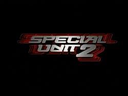 Special Unit 2 2001 Intertitle