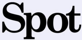 Spotlogo1980-2000s