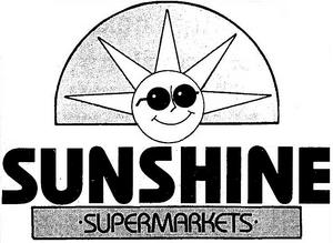Sunshine Food Stores - 1985 -July 26, 1985-