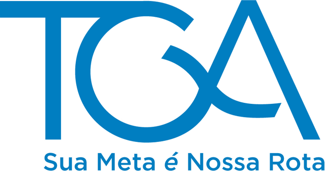 File:TGA Logística.png