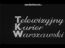 TKW 1958