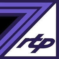 TVPeru1982oficial