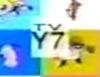 TVY7-CartoonNetwork-CCFHalloweenSpecial