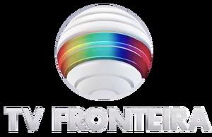 TV FRonteira