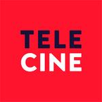 Rede Telecine Logopedia Fandom