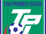 Thai League Company