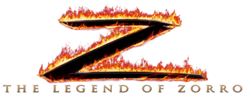 The-legend-of-zorro-movie-logo