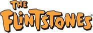 The flintstones logo2